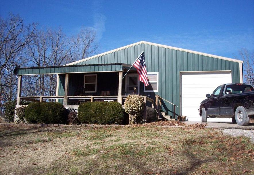 9403 Farm Rd 1232 Aurora, MO 65605 - Photo 1