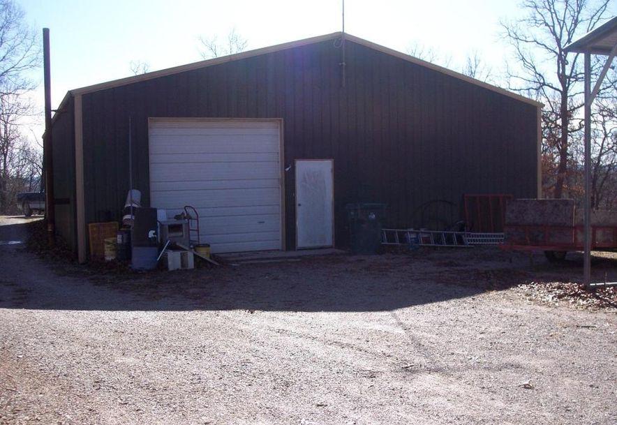 9403 Farm Rd 1232 Aurora, MO 65605 - Photo 19
