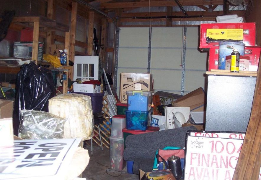 9403 Farm Rd 1232 Aurora, MO 65605 - Photo 21