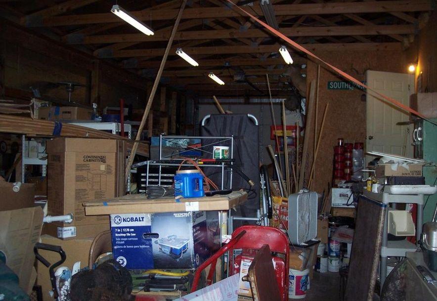 9403 Farm Rd 1232 Aurora, MO 65605 - Photo 22