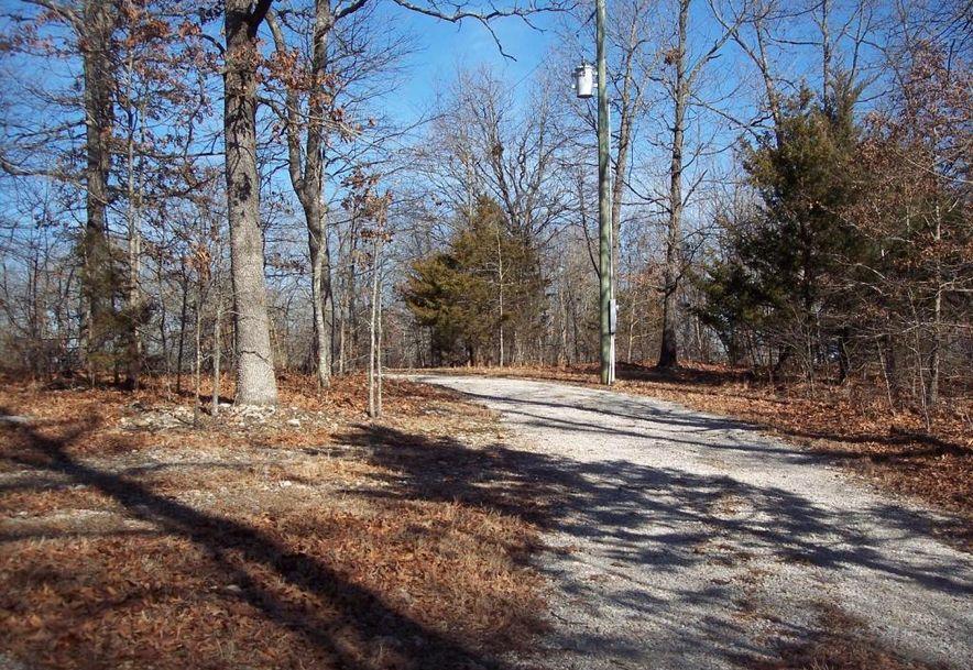 9403 Farm Rd 1232 Aurora, MO 65605 - Photo 23