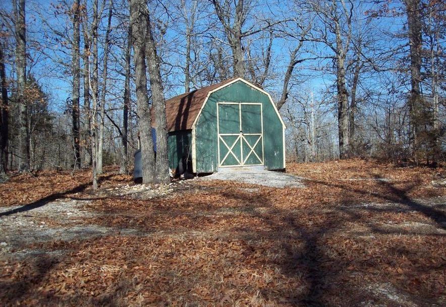 9403 Farm Rd 1232 Aurora, MO 65605 - Photo 24