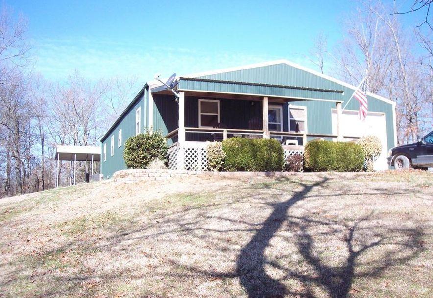 9403 Farm Rd 1232 Aurora, MO 65605 - Photo 25