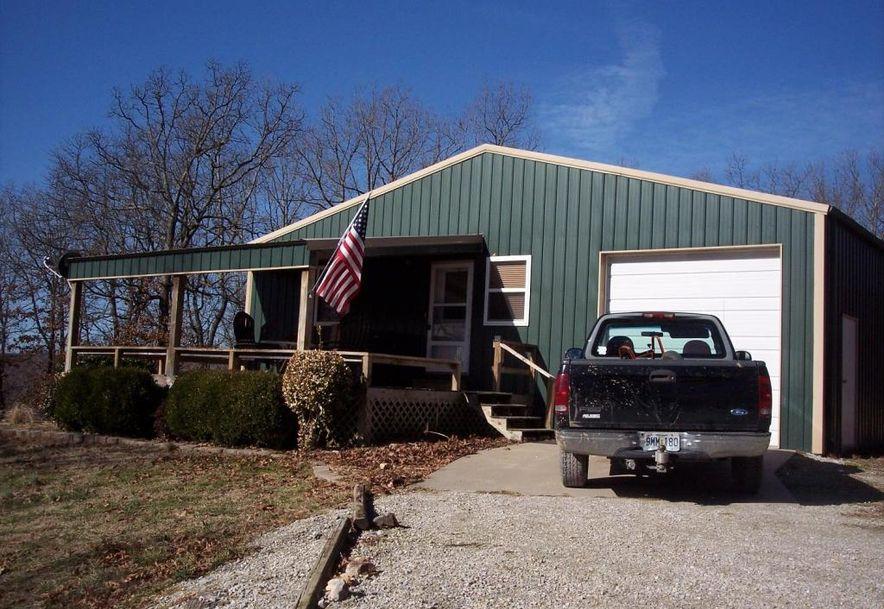 9403 Farm Rd 1232 Aurora, MO 65605 - Photo 26