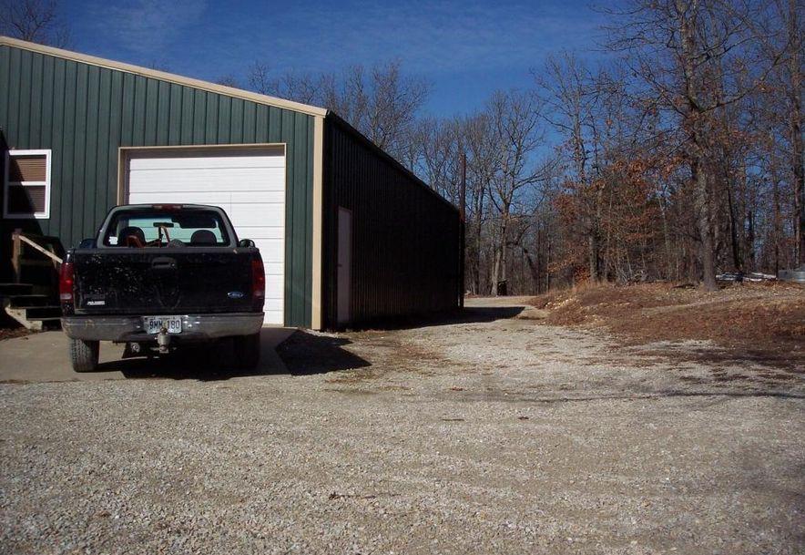 9403 Farm Rd 1232 Aurora, MO 65605 - Photo 27