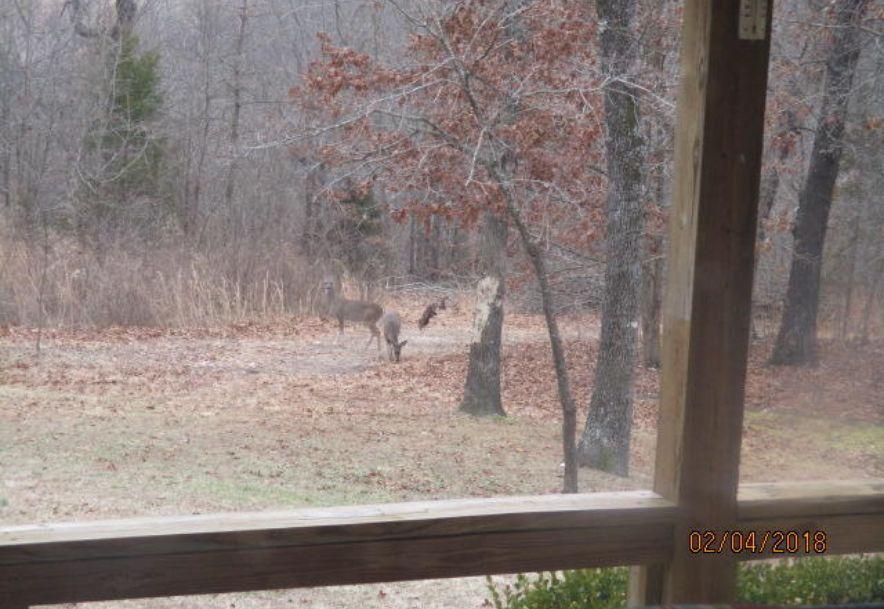9403 Farm Rd 1232 Aurora, MO 65605 - Photo 29