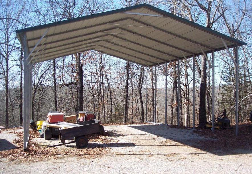 9403 Farm Rd 1232 Aurora, MO 65605 - Photo 4