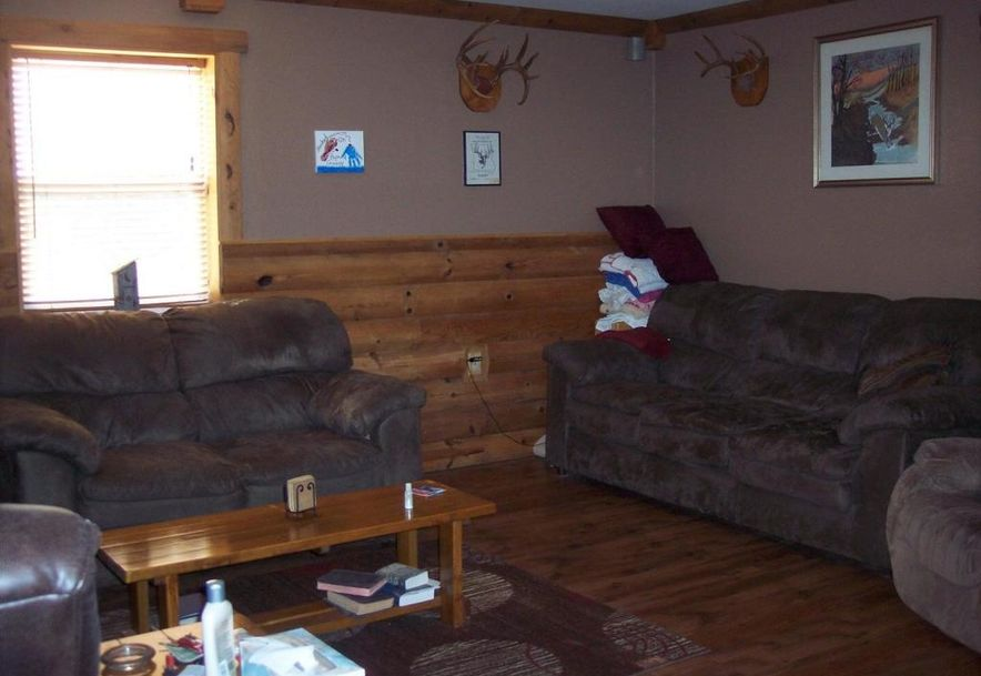 9403 Farm Rd 1232 Aurora, MO 65605 - Photo 5