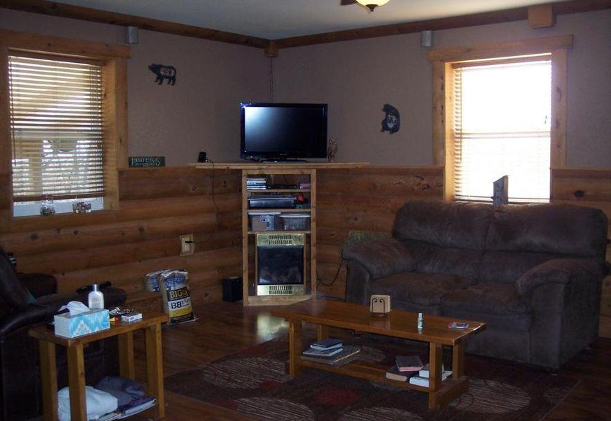 9403 Farm Rd 1232 Aurora, MO 65605 - Photo 6