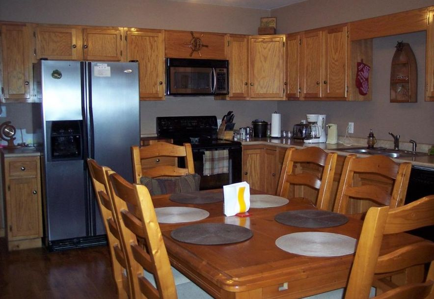 9403 Farm Rd 1232 Aurora, MO 65605 - Photo 7