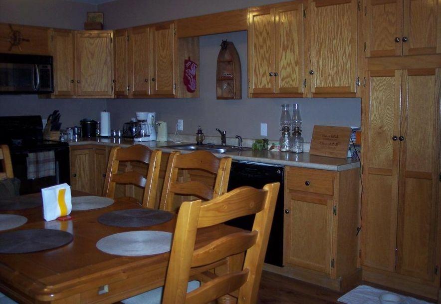 9403 Farm Rd 1232 Aurora, MO 65605 - Photo 8