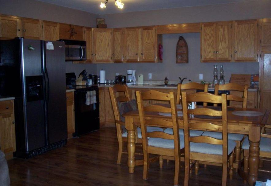 9403 Farm Rd 1232 Aurora, MO 65605 - Photo 9