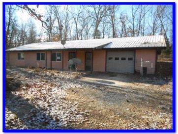 13 Squirrel Lane Elkland, MO 65644 - Image 1