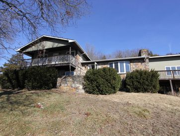 30 Trail Ridge Drive Kimberling City, MO 65686 - Image 1
