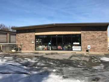 411 East Mount Vernon Street Nixa, MO 65714 - Image 1
