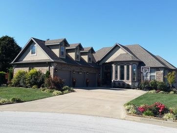 4751 West Waco Court Springfield, MO 65802 - Image 1