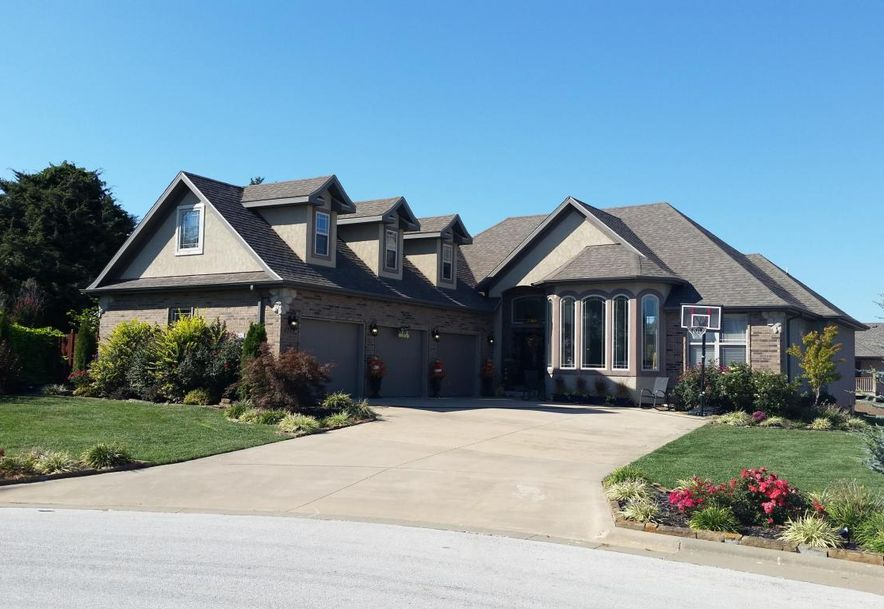 4751 West Waco Court Springfield, MO 65802 - Photo 1