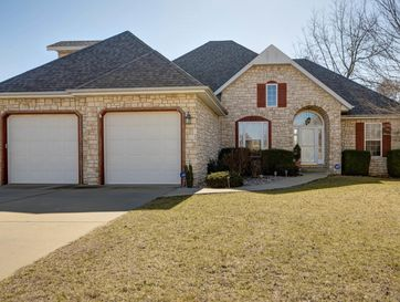 5174 East Cherry Hills Boulevard Springfield, MO 65809 - Image 1
