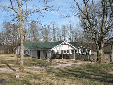 8395 Lawrence 2110 Mt Vernon, MO 65712 - Image 1