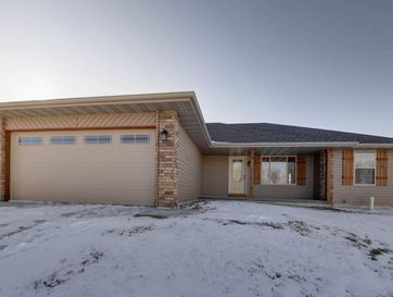 502 Bradford Pear Clever, MO 65631 - Image 1