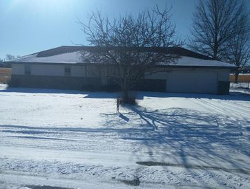 410 West Cowden Street Pleasant Hope, MO 65725 - Image 1
