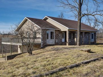 61 Joe Martin Lane Crane, MO 65633 - Image 1