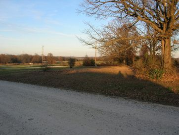 Tbd South 1821 Road Stockton, MO 65785 - Image 1