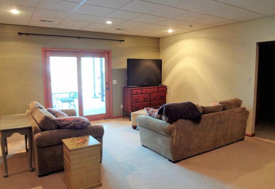707 West Bentwater Drive Nixa, MO 65714 - Photo 43