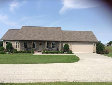 3269 Us-160 Walnut Shade, MO 65771 - Image 1