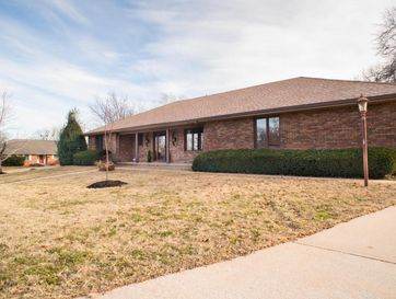 3302 South Mcconnell Joplin, MO 64804 - Image 1
