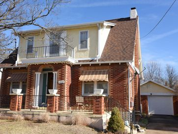 1350 South Kimbrough Avenue Springfield, MO 65807 - Image 1
