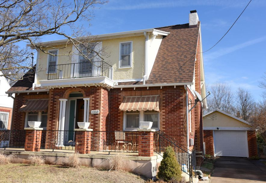 1350 South Kimbrough Avenue Springfield, MO 65807 - Photo 1