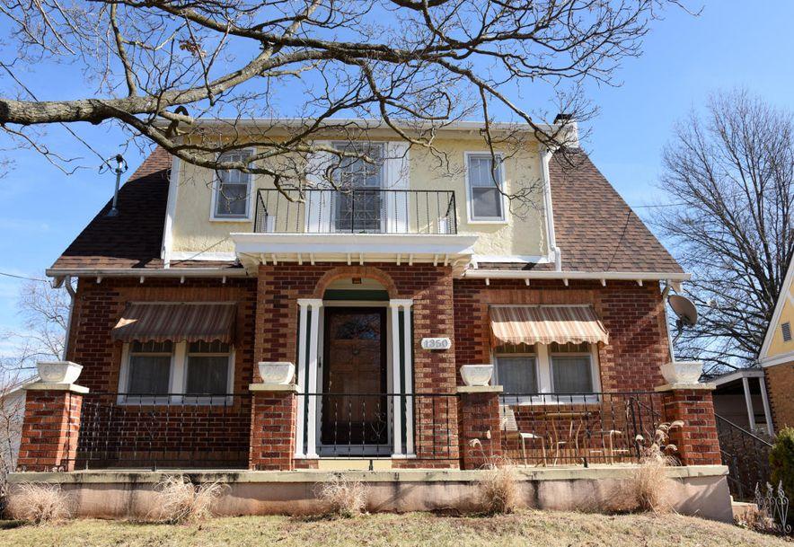 1350 South Kimbrough Avenue Springfield, MO 65807 - Photo 2
