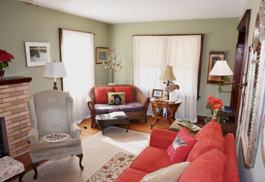 1350 South Kimbrough Avenue Springfield, MO 65807 - Photo 11