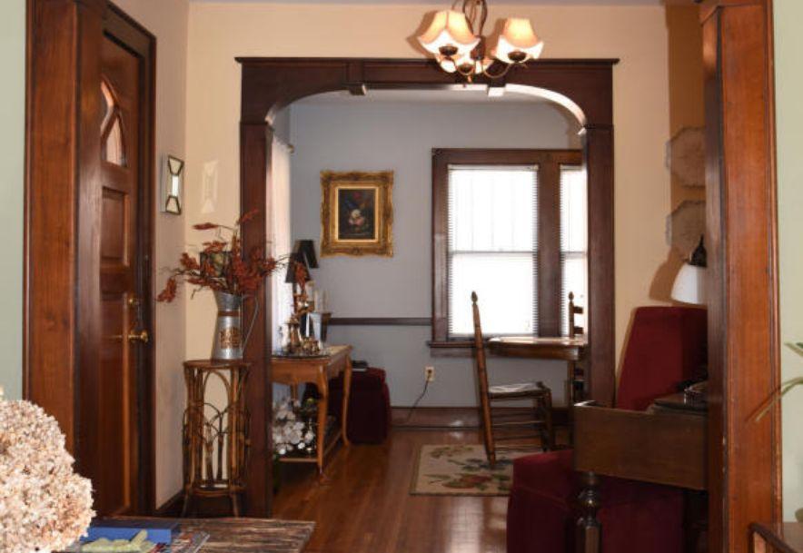 1350 South Kimbrough Avenue Springfield, MO 65807 - Photo 12