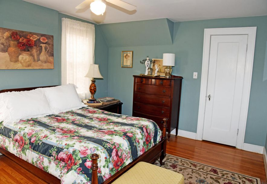 1350 South Kimbrough Avenue Springfield, MO 65807 - Photo 23