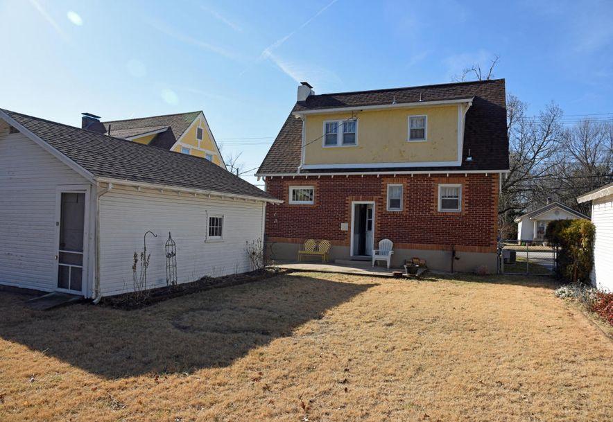 1350 South Kimbrough Avenue Springfield, MO 65807 - Photo 38