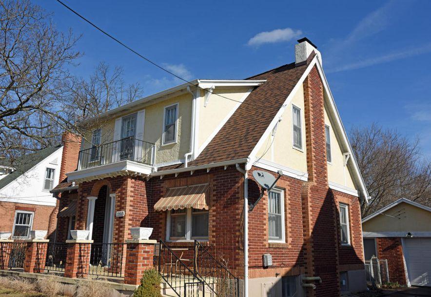 1350 South Kimbrough Avenue Springfield, MO 65807 - Photo 40