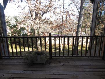 Photo of 1522 South Cedar Ridge Street