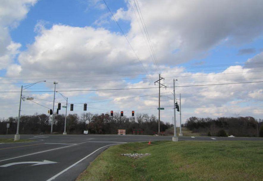 0 Highway Cc Nixa, MO 65714 - Photo 4