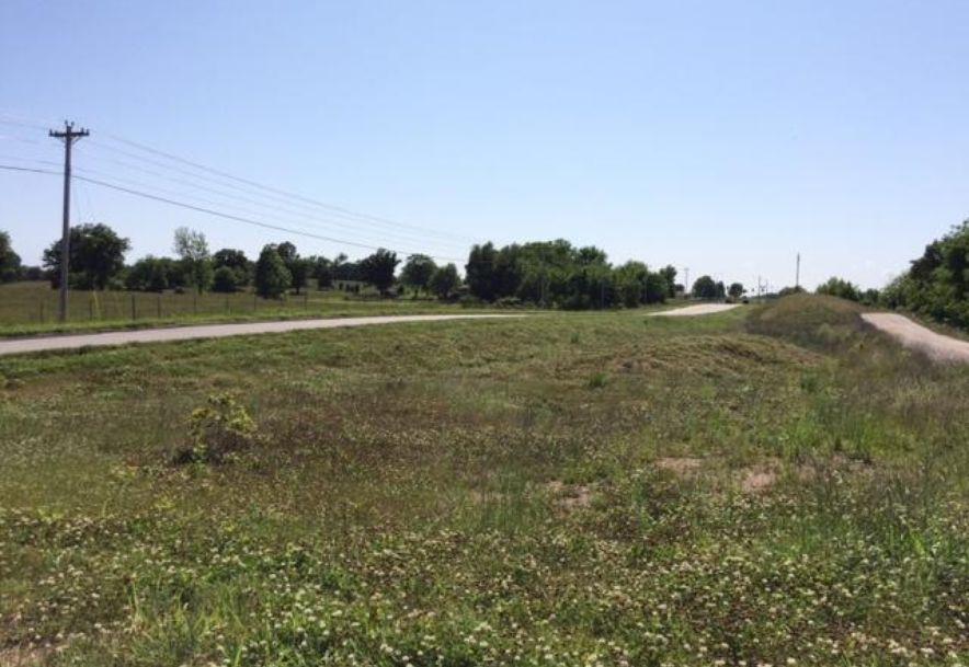 0 Highway Cc Nixa, MO 65714 - Photo 6