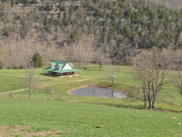 452 County Rd 6509 Green Forest, AR 72638 - Image 1