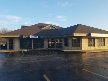 1409 West Sunshine Street Springfield, MO 65807 - Image