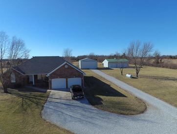 6421 South Farm Road 249 Rogersville, MO 65742 - Image 1