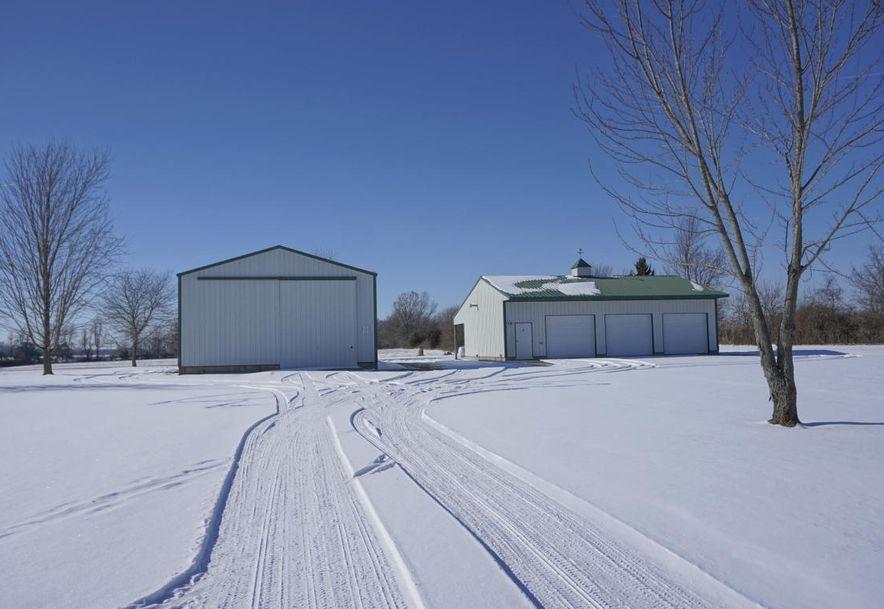 6421 South Farm Road 249 Rogersville, MO 65742 - Photo 11