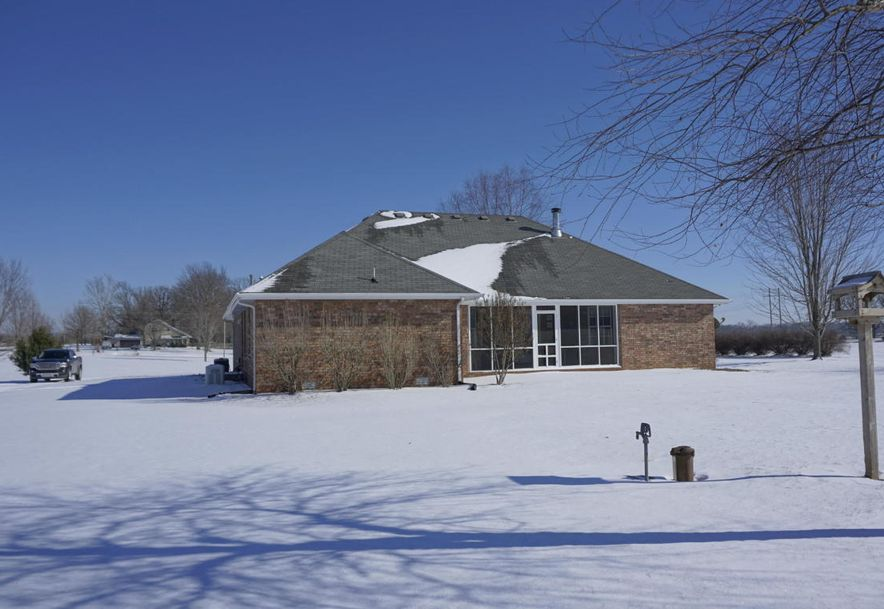 6421 South Farm Road 249 Rogersville, MO 65742 - Photo 12