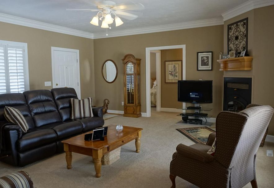 6421 South Farm Road 249 Rogersville, MO 65742 - Photo 13