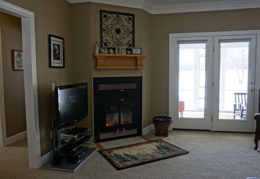6421 South Farm Road 249 Rogersville, MO 65742 - Photo 15