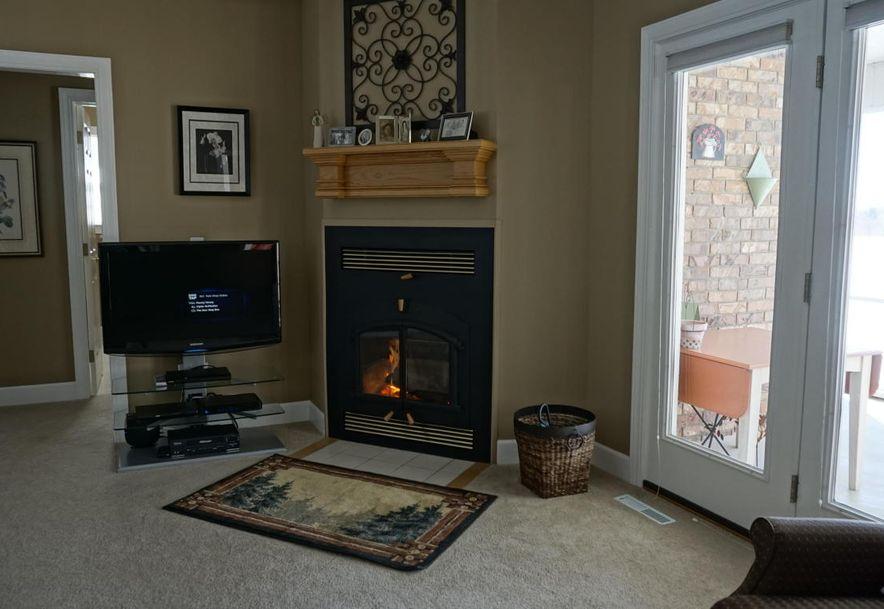 6421 South Farm Road 249 Rogersville, MO 65742 - Photo 16