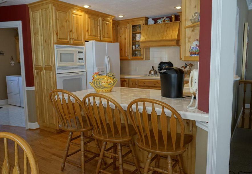 6421 South Farm Road 249 Rogersville, MO 65742 - Photo 18